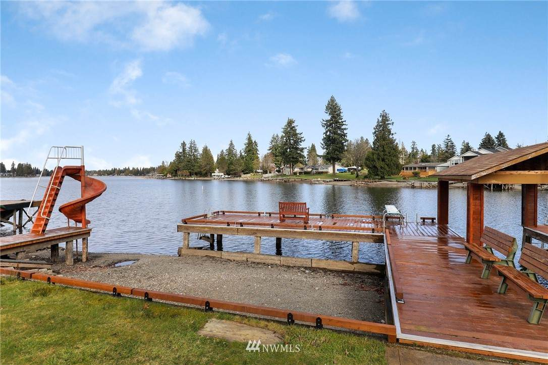 7400 Tapps Highway - Photo 1