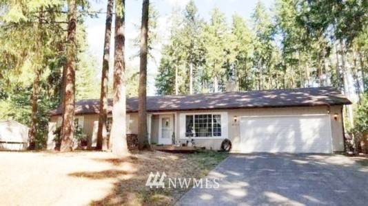18203 E Clear Lake Boulevard SE, Yelm, WA 98597 (#1735367) :: Priority One Realty Inc.