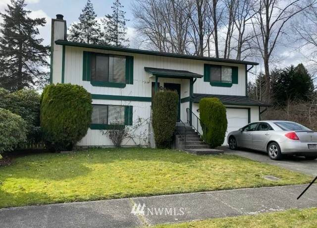 8802 E E Street, Tacoma, WA 98445 (#1736046) :: Better Properties Real Estate