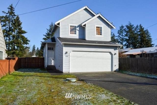 915 110th Street S, Tacoma, WA 98444 (#1736135) :: The Shiflett Group