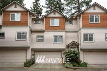 7228 208th Street SW #2, Edmonds, WA 98026 (#1736336) :: Canterwood Real Estate Team