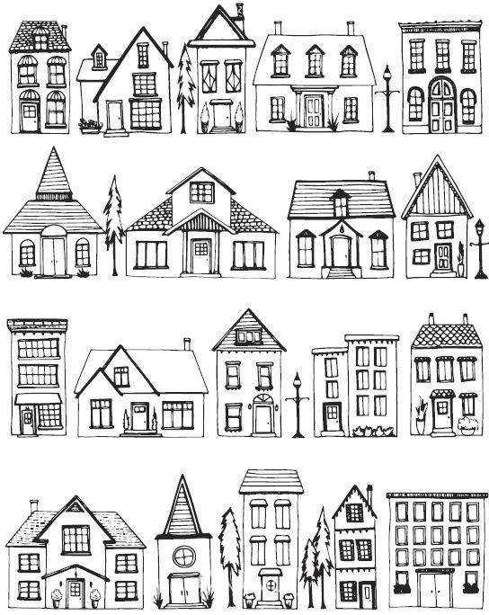 Bellingham, WA 98226 :: M4 Real Estate Group