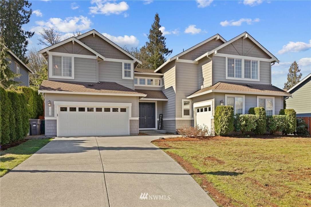 12630 71st Drive - Photo 1