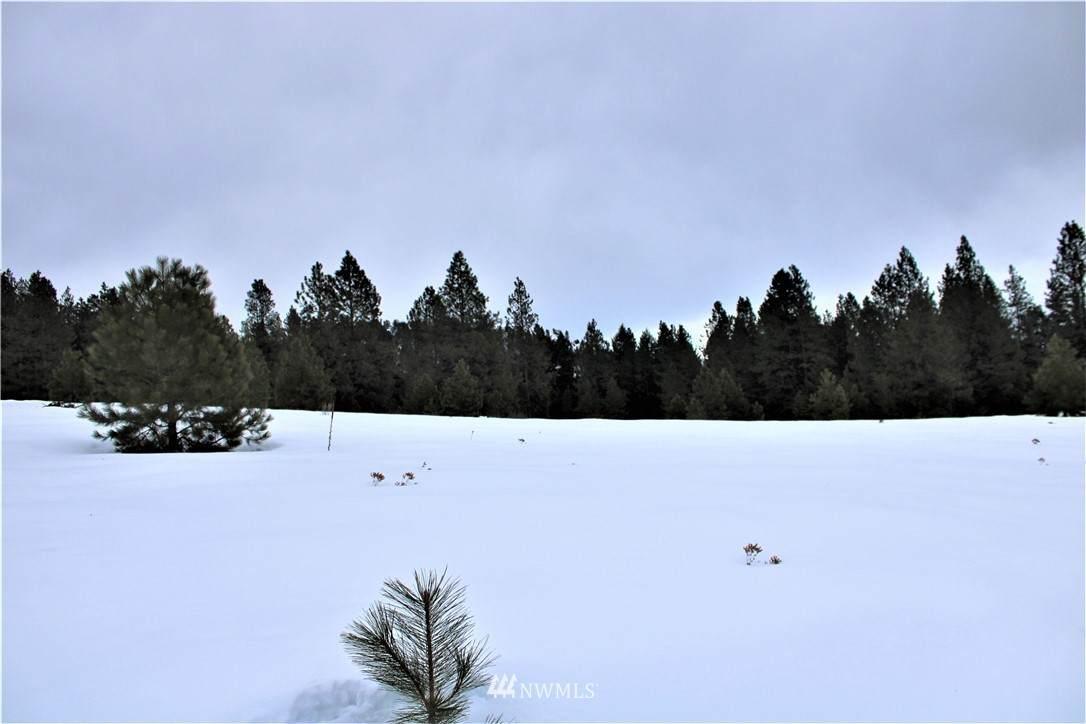 12 Spring Meadow Lane - Photo 1