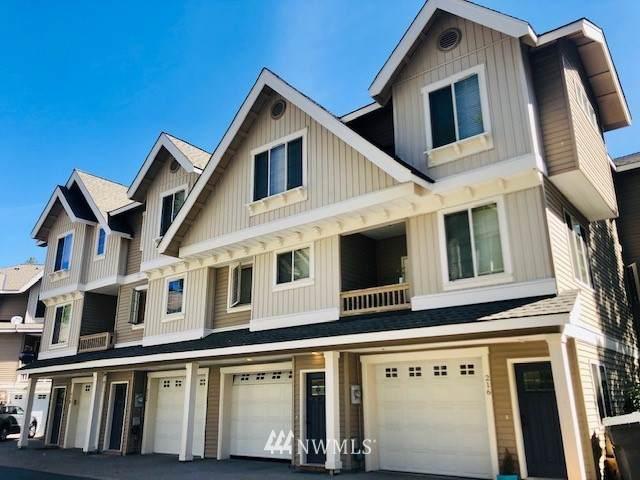216 Sagebrook Lane, Cle Elum, WA 98922 (#1736974) :: Ben Kinney Real Estate Team