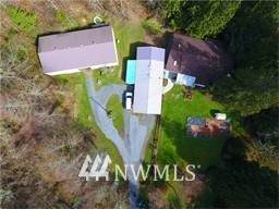 19410 Mountain View Road NE, Duvall, WA 98019 (#1737128) :: Front Street Realty