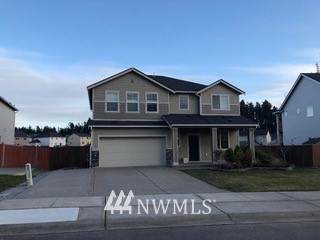 7912 229th Street E, Graham, WA 98338 (#1737192) :: Costello Team