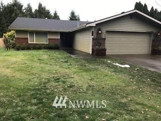 2808 Angus Road SE, Tenino, WA 98589 (#1737481) :: Canterwood Real Estate Team