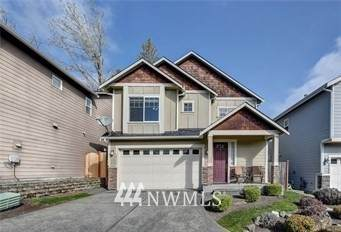 20304 3rd Drive SE, Bothell, WA 98012 (#1737519) :: Front Street Realty