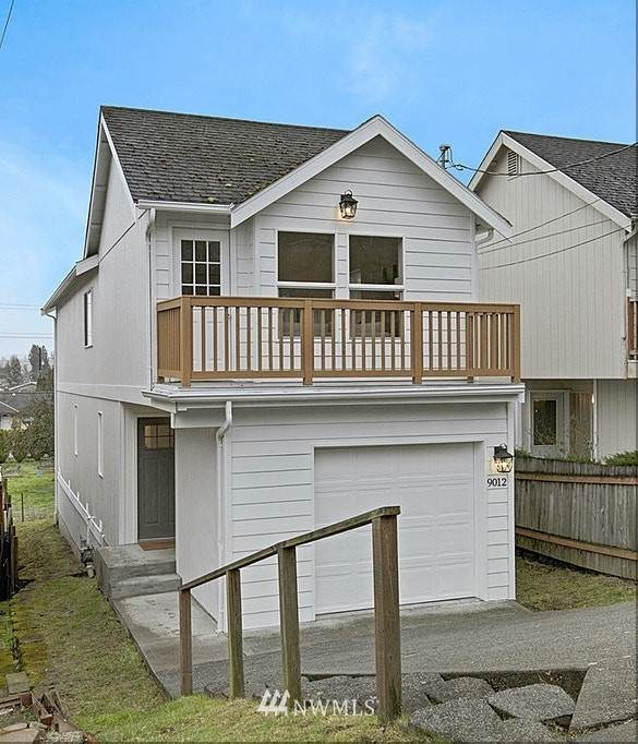 9012 2nd Avenue S, Seattle, WA 98108 (#1737533) :: Shook Home Group