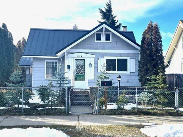 412 E 3rd St, Cle Elum, WA 98922 (#1737584) :: Becky Barrick & Associates, Keller Williams Realty
