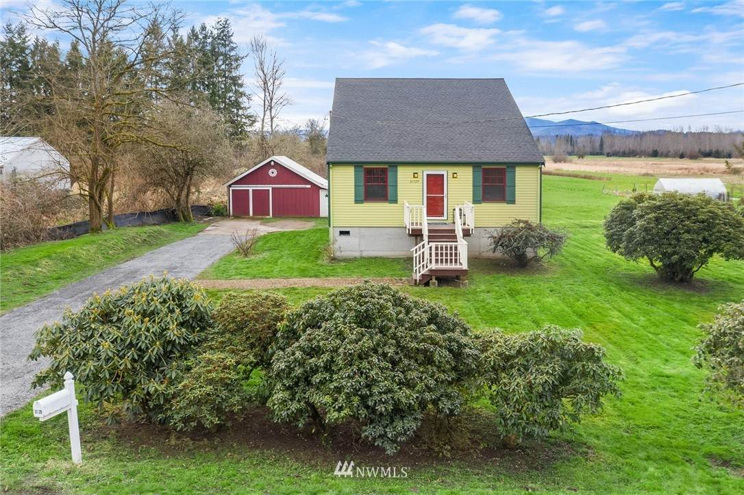 31529 Tolt Hill Road - Photo 1