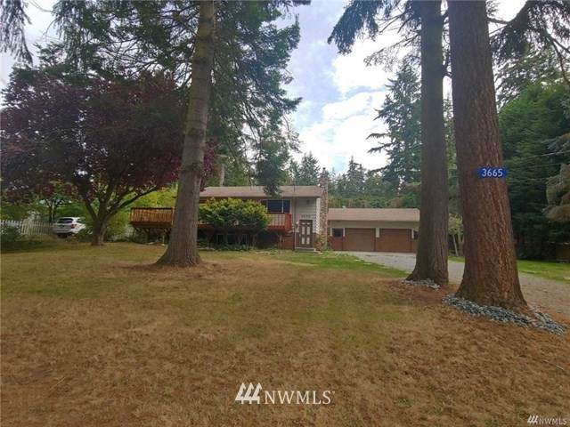3665 Lagoon View Drive, Greenbank, WA 98253 (#1737720) :: Canterwood Real Estate Team