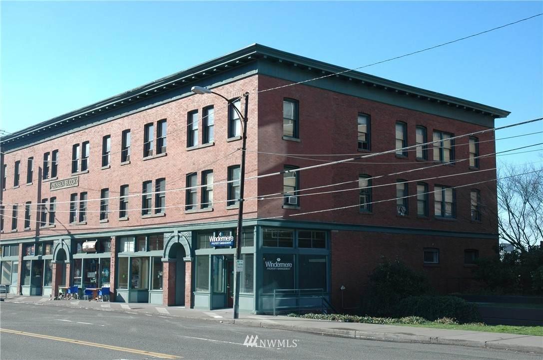 615 Eastlake Avenue - Photo 1