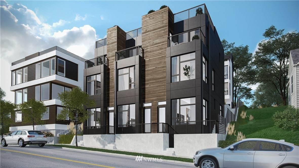 1304 30th Avenue - Photo 1