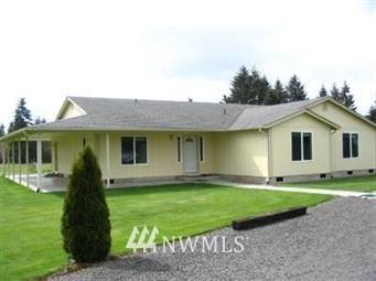219 Jones Road, Winlock, WA 98532 (#1738309) :: Costello Team