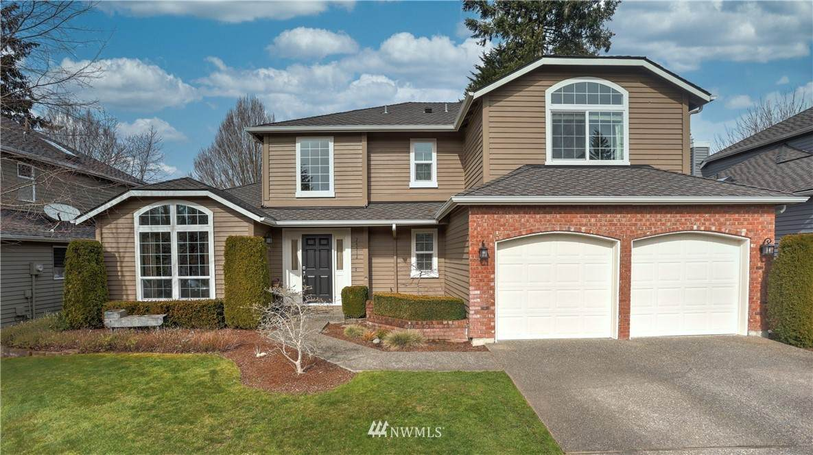 24512 45th Way - Photo 1