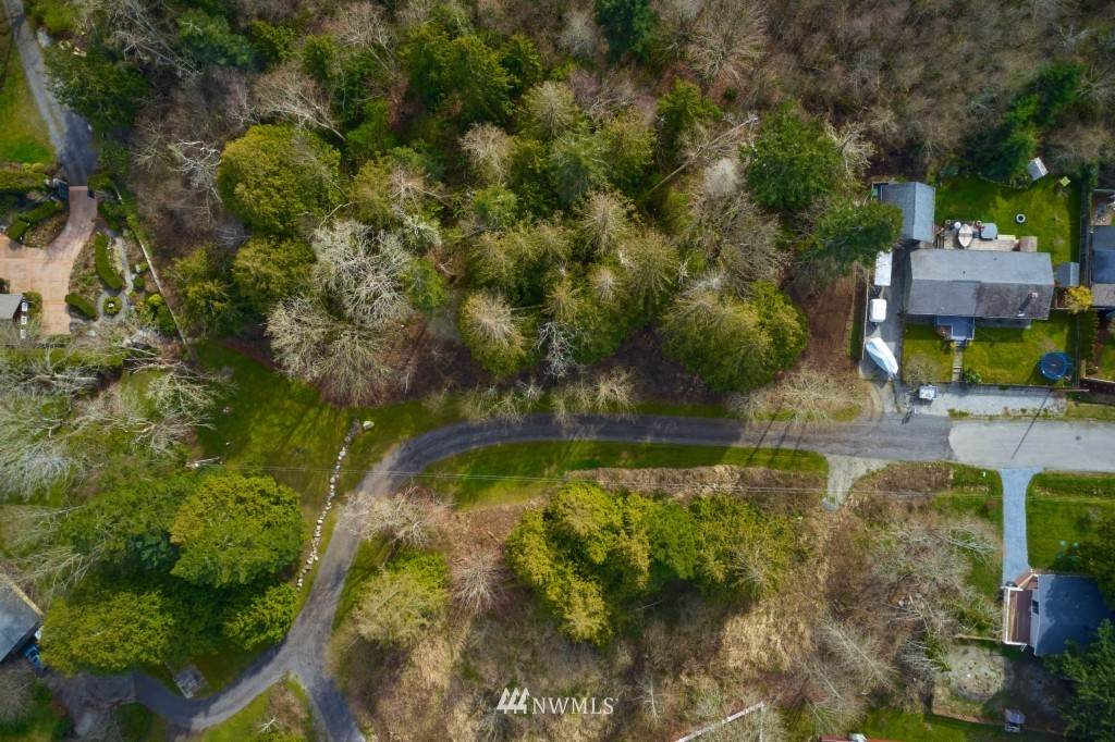 1 Lot Boundary Bay Road - Photo 1