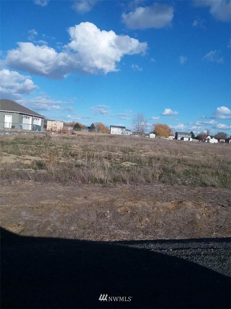 3161 Wild Goose Road - Photo 1
