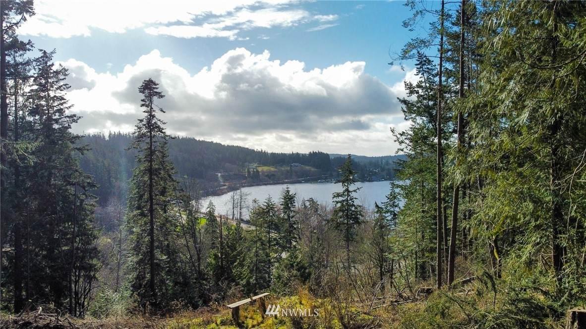 6499 Campbell Lake Road - Photo 1