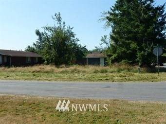 308 Olive Street SE, Orting, WA 98360 (#1739034) :: Better Properties Real Estate