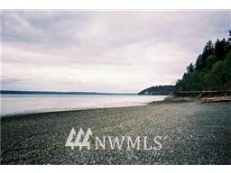 5502 Cedar Cove SW, Longbranch, WA 98351 (#1739090) :: Northwest Home Team Realty, LLC