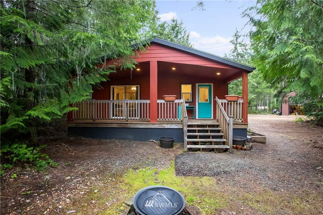 40 Wigeon Place - Photo 1