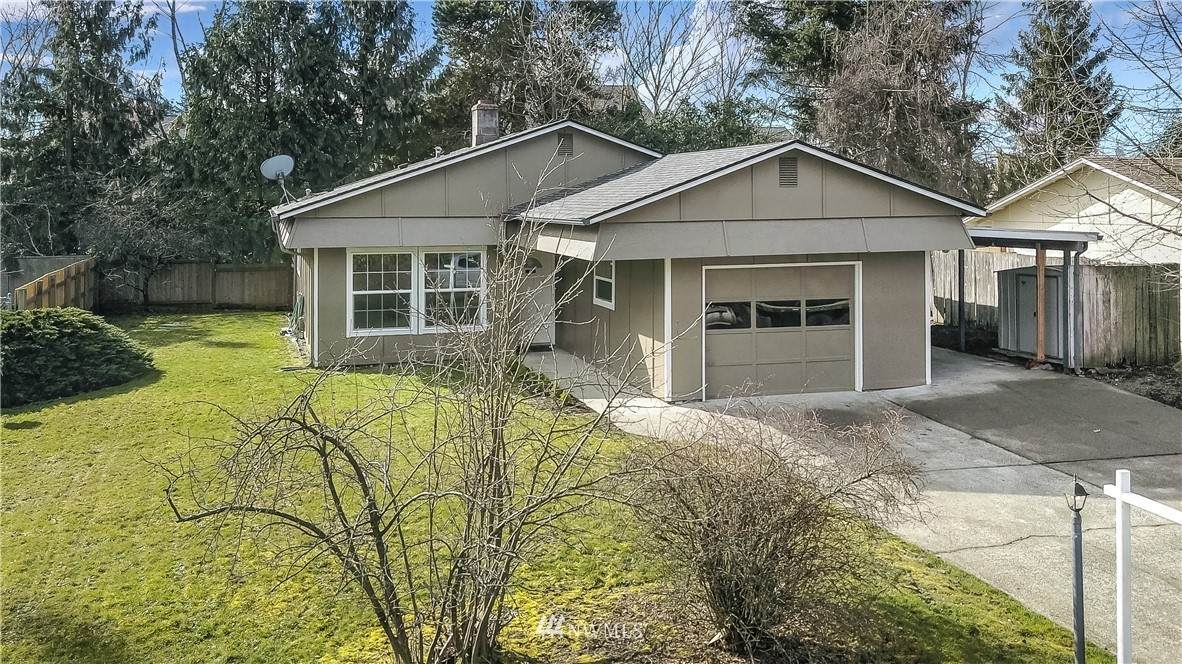 8611 Skokomish Way - Photo 1