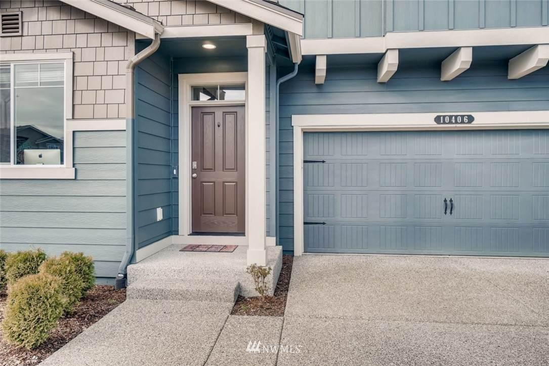 10406 Spruce Avenue - Photo 1