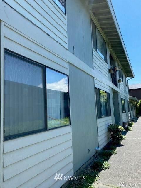 2938 E Walnut Street, Port Angeles, WA 98362 (#1740230) :: Better Properties Real Estate