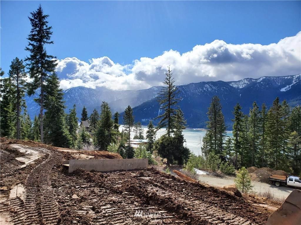 0 Beargrass Road - Photo 1