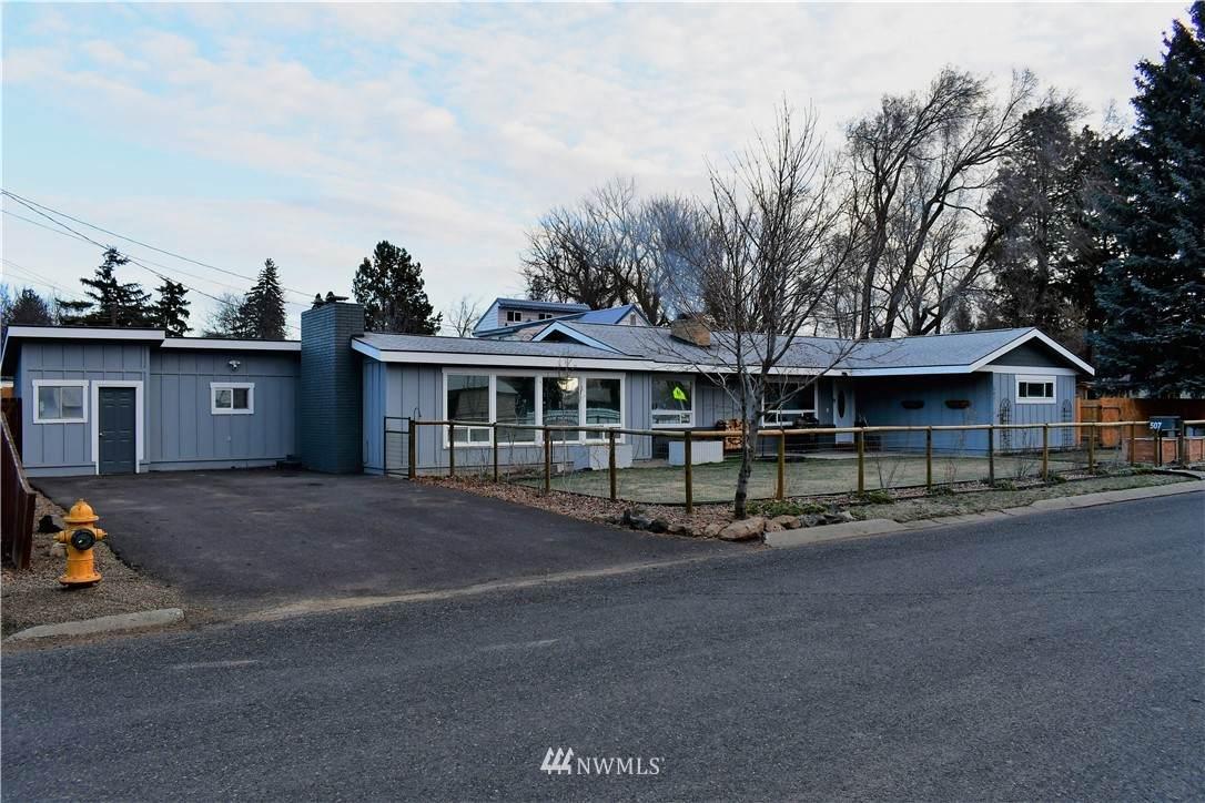 507 Tacoma Avenue - Photo 1