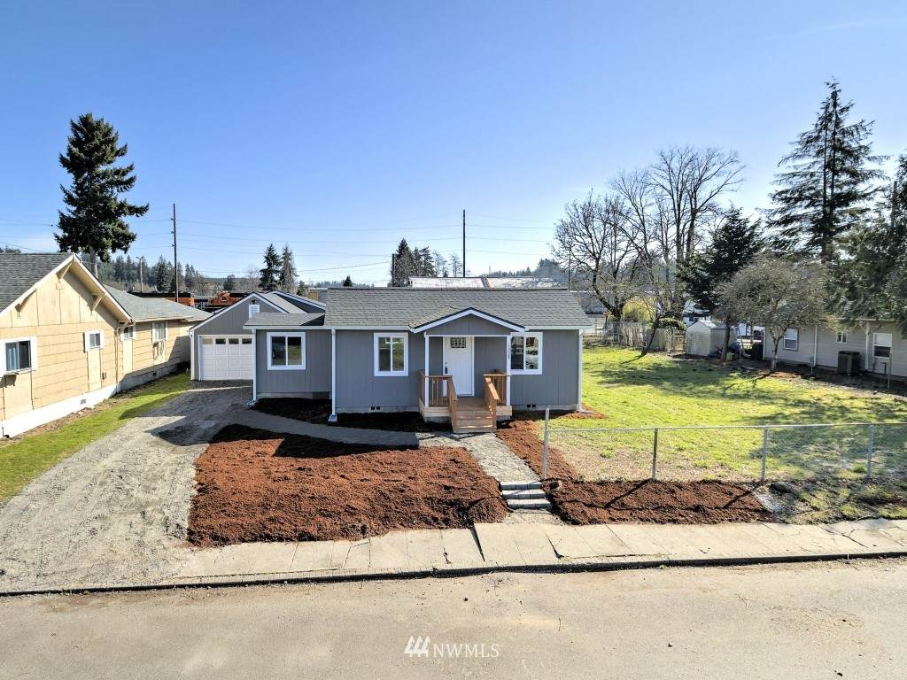 1308 Crescent Avenue - Photo 1