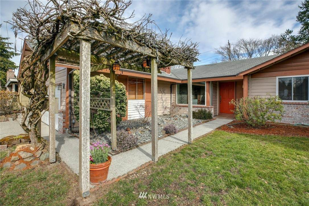 1108 Tacoma Avenue - Photo 1