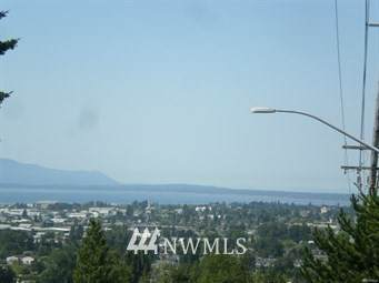 3219 Alabama Street, Bellingham, WA 98226 (#1740869) :: Costello Team