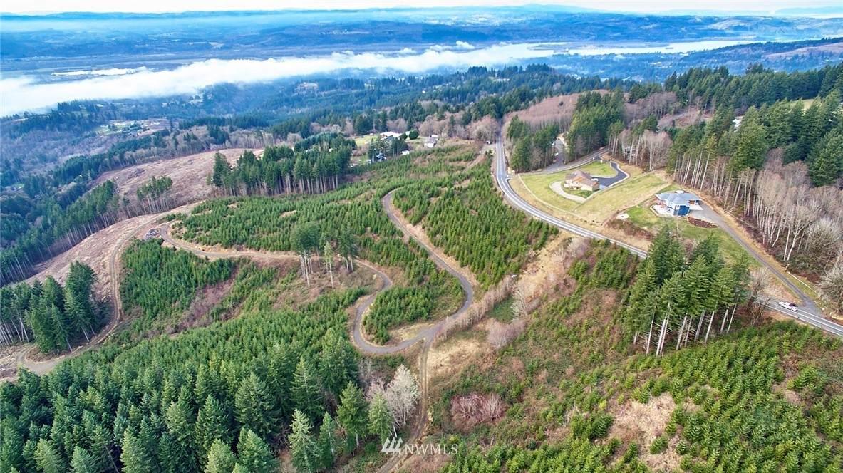 0 Green Mountain Road - Photo 1