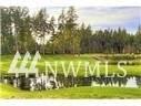 4948 Cypress Drive - Photo 30