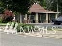 4948 Cypress Drive - Photo 31