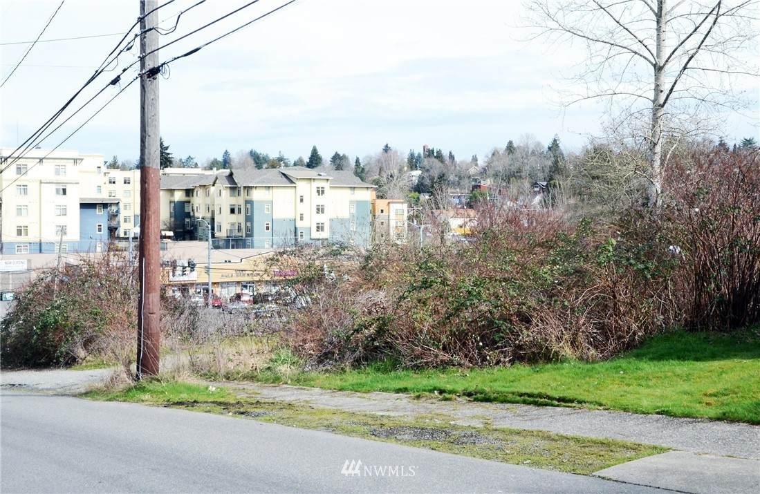 0 Lot 1/2 Letitia Avenue - Photo 1