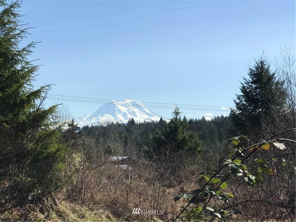 37606 Mountain Highway - Photo 1