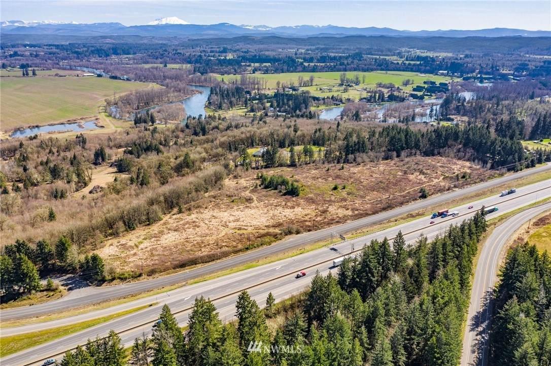 0 Cowlitz Ridge Road - Photo 1