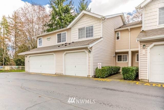 12427 4th Avenue W #7102, Everett, WA 98204 (#1741649) :: M4 Real Estate Group