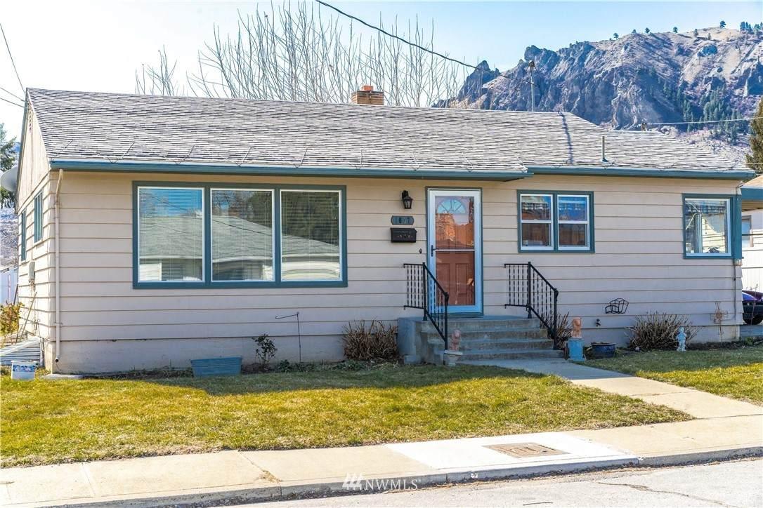 1037 Montana Street - Photo 1