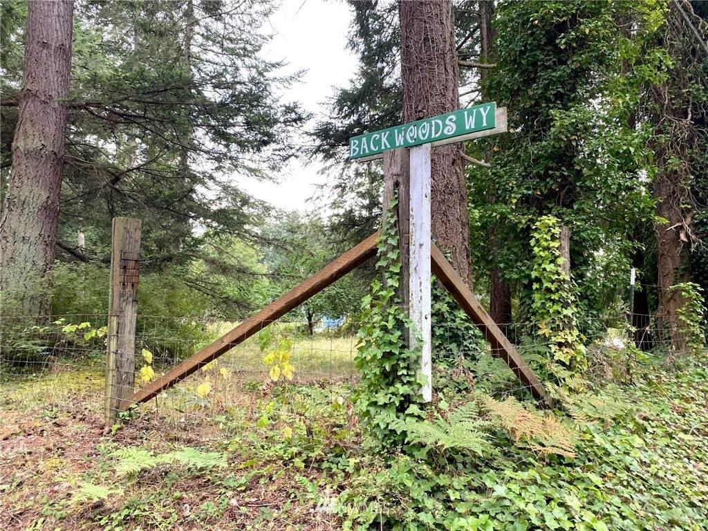 0 Silver Lake Road - Photo 1