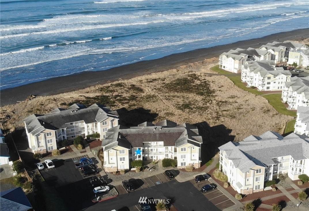 1600 Ocean Avenue - Photo 1
