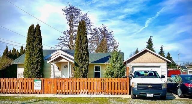 111 9th Street SE, Auburn, WA 98002 (#1741833) :: Urban Seattle Broker