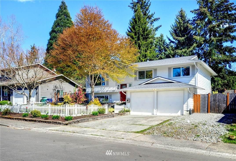 13522 131st Avenue - Photo 1