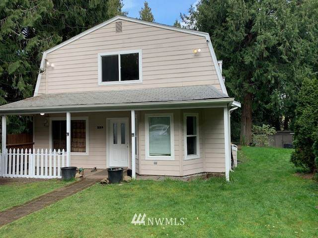 225 107 Avenue Ct E, Edgewood, WA 98372 (#1742174) :: Hauer Home Team