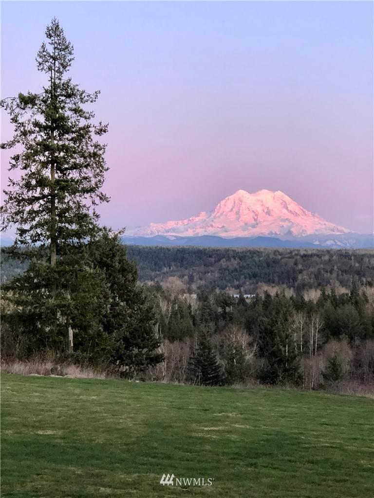 14608 Glacier Ridge Lane - Photo 1