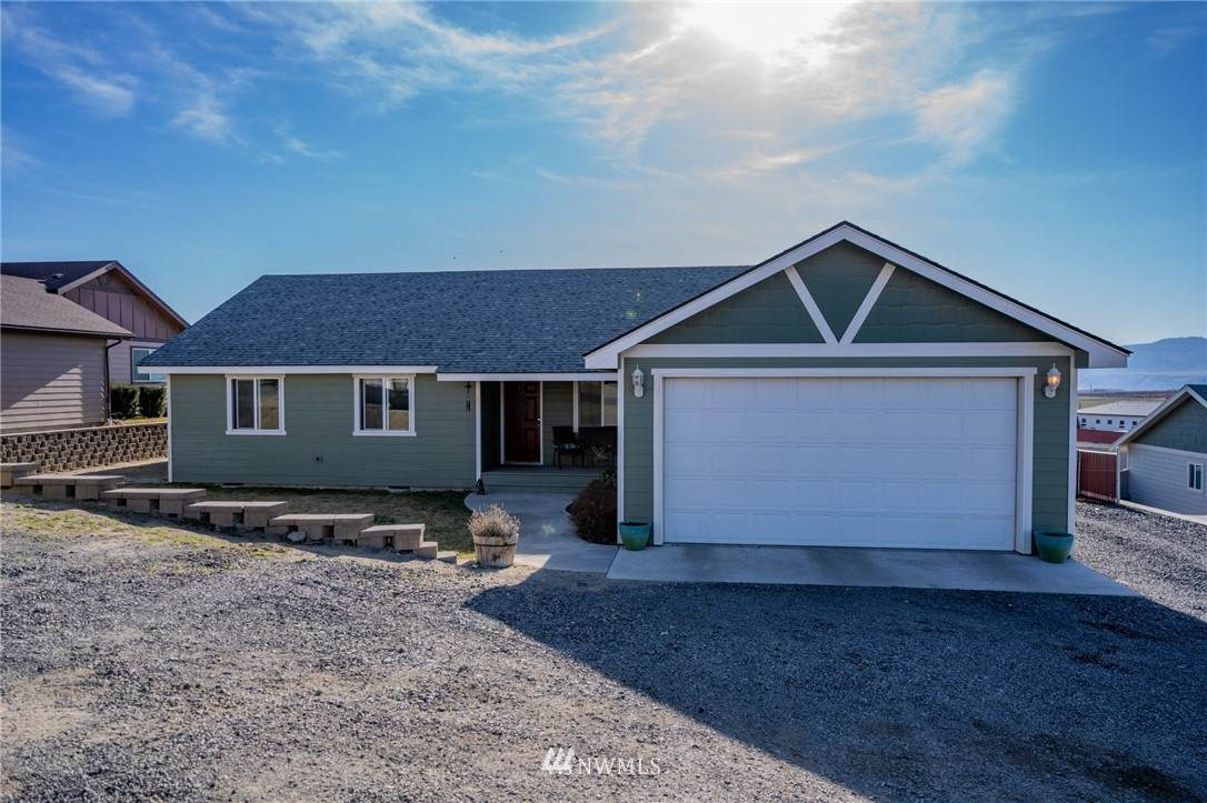 267 Calla Loop - Photo 1